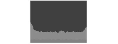 Altera Home Loans logo